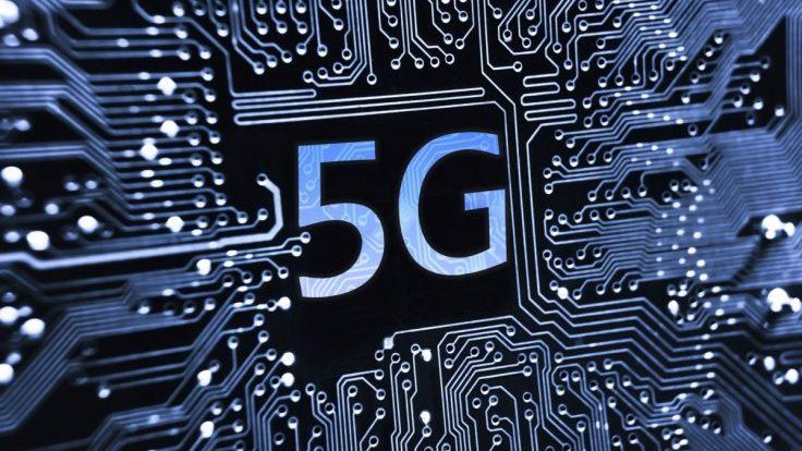 Rete mobile di quinta generazione, Bari e Matera sono le prime città 5G