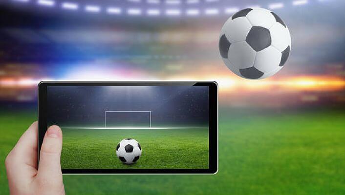 Scommesse sportive online, bookmakers pronti con le quote su Filippo Tortu