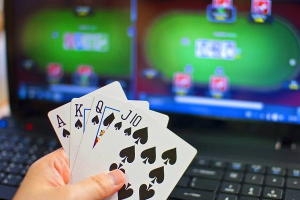 Poker online: tutti i segreti per vincere