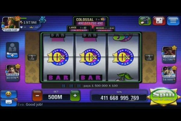 Slot machine, ecco quali sono le app migliori per Android e iOS