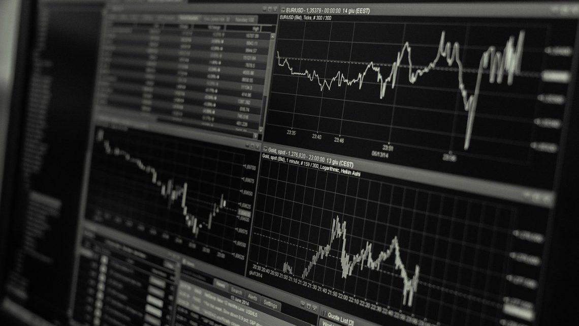 Investimenti Errati, come Gestire le Perdite