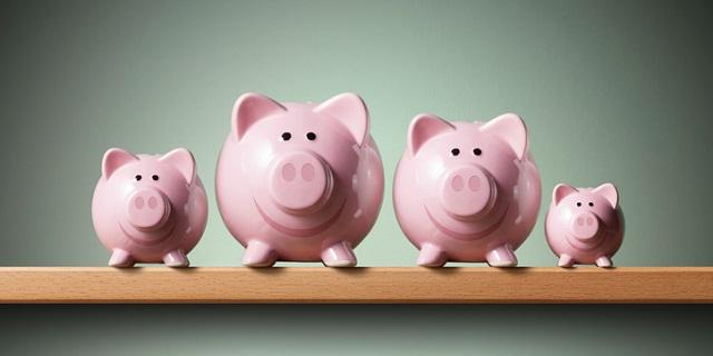 Economia domestica, consigli per gestire al meglio il denaro