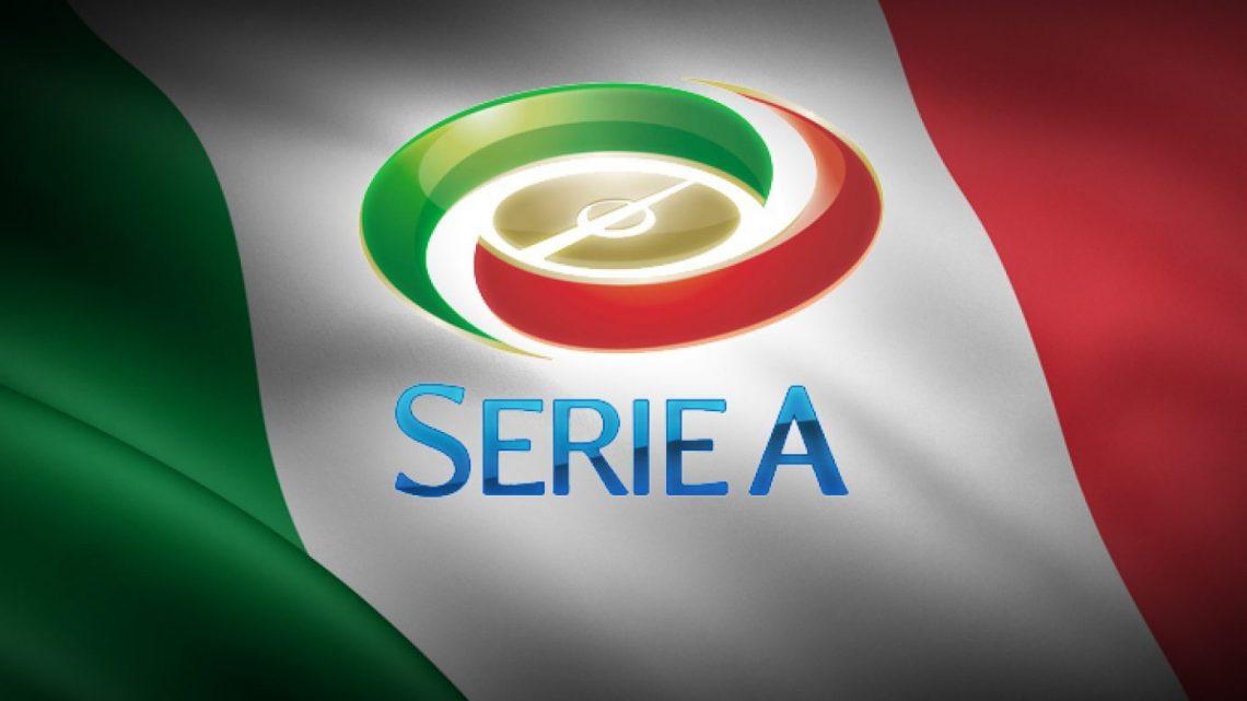 Scommesse Serie A 36esima giornata, Juve padrona del suo destino